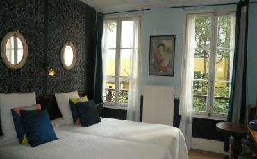 chambres-hotel-eldorado-11-370x230