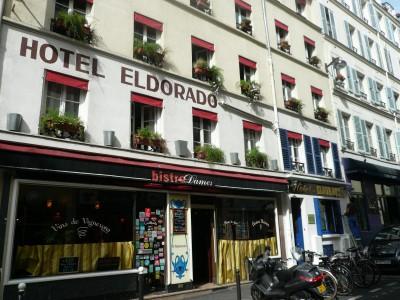 rue-hotel-eldorado-7